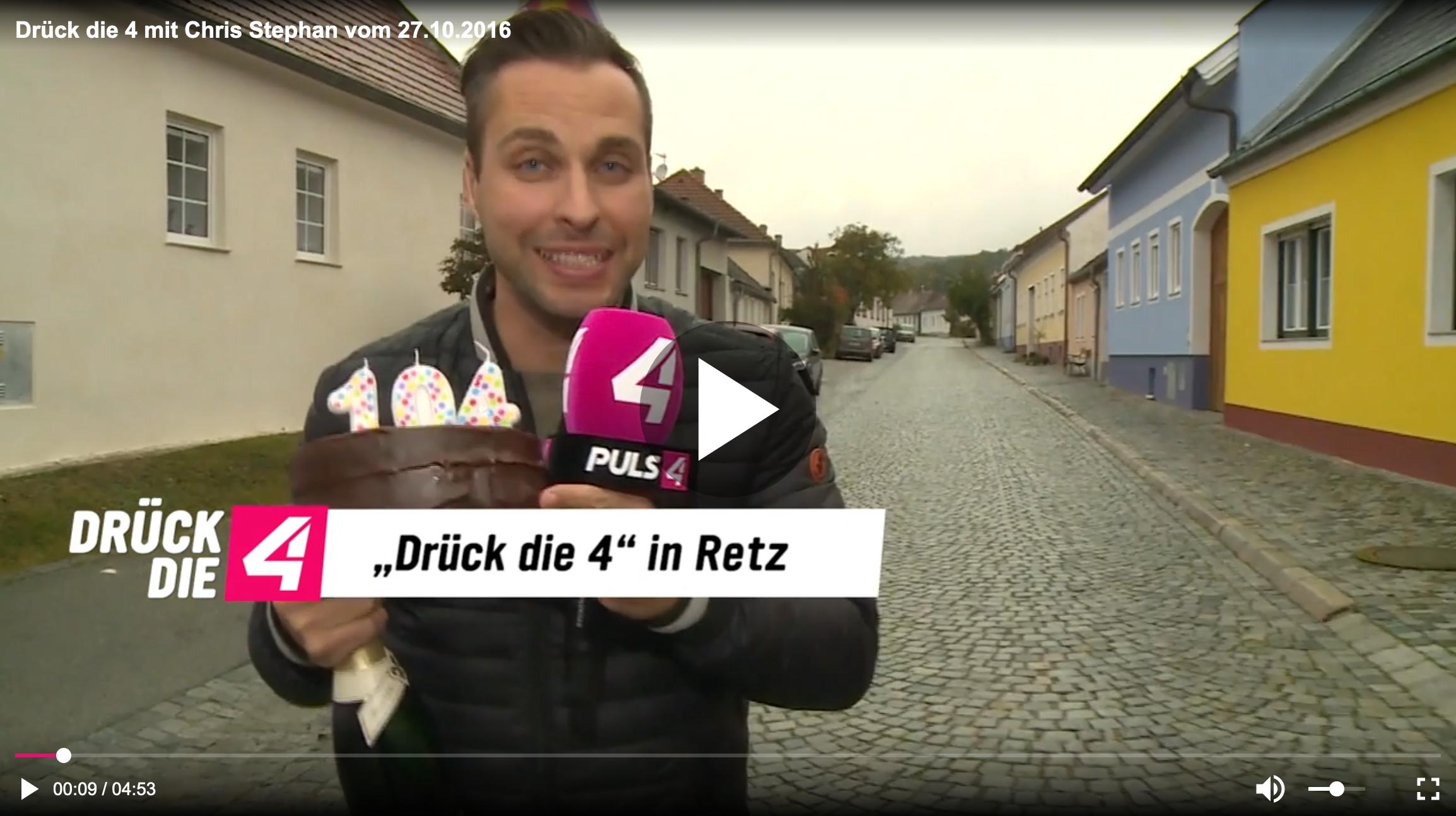 Drueckdie4